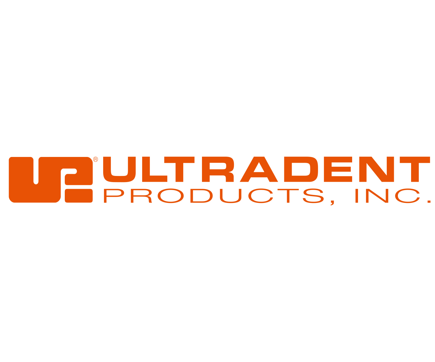 Ultradent Products
